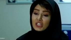 دانلود فیلم سینمایی ایرانی آنچه مردان در مورد زنان نمیدانند 480p