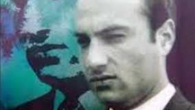 Ali the founder 2, 2 سخنرانی دکترعلی شریعتی: امام علی بنیان گذار وحدت