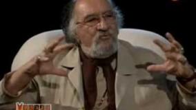 صحبتهای داریوش ارجمند در مورد کلاس درس دکتر شریعتی