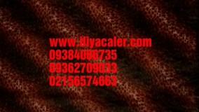 دستگاه هیدروگرافیک و فروش فیلم هیدروگرافیک09362709033ایلیاکالر