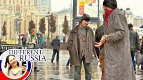 5 مکان در مسکو که نباید به آنجا رفت