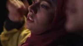 فیلم سینمایی مادر قلب اتمی كامل