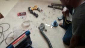 ابزار - مشاوره رایگان - تعمیر جارو برقی مشاوره رایگان : 7924 8894