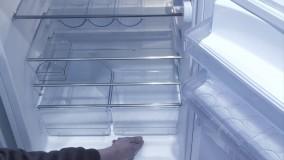 جلوگیری از نشتی آب از یخچال مشاوره رایگان : 7924 8894