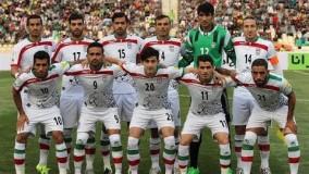 اخبار تیم ملی ایران بعد از بازی با الجزایر