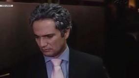 فیلم سینمایی ایرانی  کنعان  Kanan Full Movie