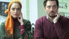 دانلود فیلم سینمایی ایرانی آتش بس 2