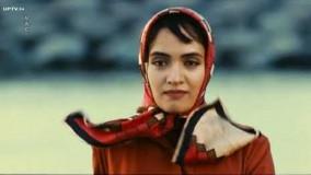 دانلود فیلم سینمایی دلتنگی های عاشقانه