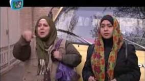 Ashkha Va Labkhandha 10 / سریال ایرانی اشکها و لبخندها قسمت ۱۰