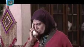 سریال ایرانی اشکها و لبخندها قسمت ۴