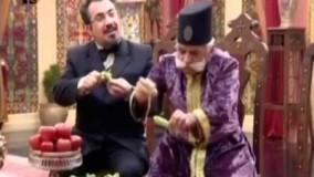 دانلود سریال قهوه ی تلخ قسمت 20