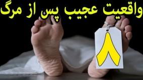 8 واقعیت عجیب در مورد مرگ