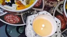 غذای رمضان--اش رشته خوشمزه و لذیذ