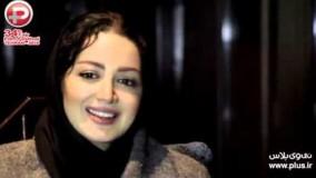 بازیگر زن بادیگارد: از اهانت به خانواده ام خسته شدم