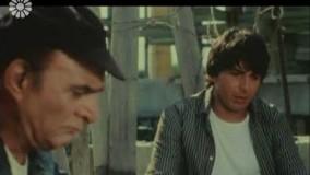 فیلم سینمایی تلافی با زیرنویس انگلیسی