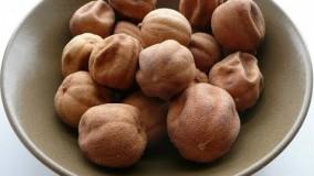 -آشپزی ایرانی-طرز تهیه لیمو عمانی