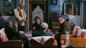 دانلود سریال کلاه پهلوی قسمت 44