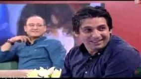جناب خان و حمید گودرزی-1