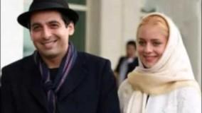 حمید گودرزی داستان جدایی از همسرش را به زبان آورد! 1