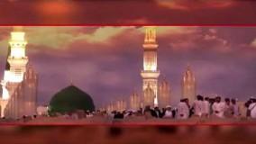 شهادت امام صادق علیه السلام  / علی فانی