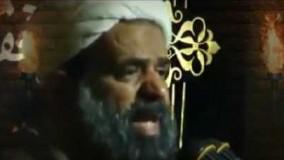 روضه شهادت امام جعفر صادق علیه السلام