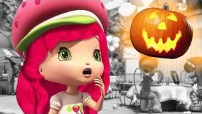 انیمیشن توت فرنگی اپارات-گلچین بهترین قسمتها 76-پخش کارتون توت فرنگی