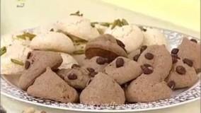 آشپزی ایرانی-سالاد بادمجان