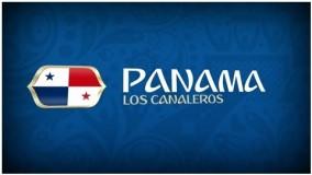 معرفی تیم ملی پاناما در جام جهانی 2018