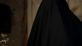 دانلود سریال شهرزاد فصل ۳ قسمت ۱۶ ( آخر ) با لینک مستقیم + لینک دانلود