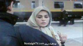 دانلود فیلم سینمایی ایرانی نابخشوده