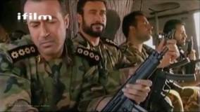 دانلود سریال ایرانی خواب و بیدار قسمت 10