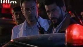 دانلود سریال ایرانی خواب و بیدار قسمت 22