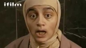 دانلود سریال ایرانی خواب و بیدار قسمت 17