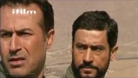 دانلود سریال ایرانی خواب و بیدار قسمت 21