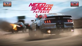 گیم پلی بازی Need for Speed Payback پارت 5