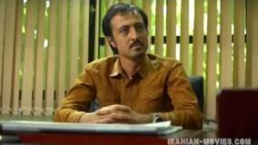 صندوقچه اسرار علی صادقی