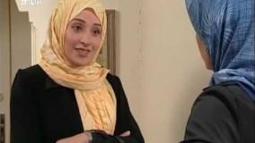 دانلود سریال خانه به دوش قسمت 14