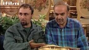 دانلود سریال خانه به دوش قسمت 11