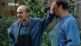 دانلود سریال خانه به دوش قسمت 13