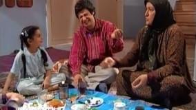 دانلود سریال خانه به دوش قسمت 6