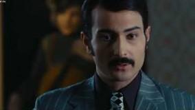 فیلم ایرانی ارغوان Film Irani Arghavan
