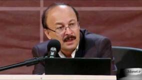 هایدگر در ایران» :هنری کربن، سهروردی و قهرمان نمونهٔ فلسفه »