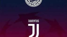 رقیب بایرن مونیخ در لیگ قهرمانان اروپا