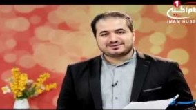 زیارت عرفه (4): فضیلت زیارت امام حسین (ع) در روز عرفه