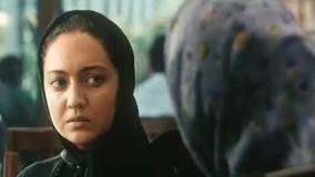 واکنش پنجم فیلمی از تهمینه میلانی