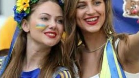 آهنگ ورزشی فوتبال، varzeshi football