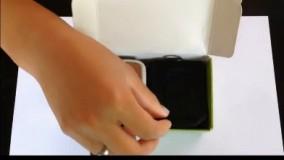 پالس اکسیمتر (فروشگاه اینترنتی تجهیزات پزشکی درمان شو)