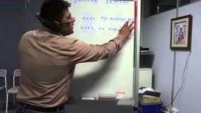IELTS Writing Tips Correct Sentence Structure (Grammar)