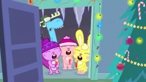 انیمیشن دوستان درختی شاد-فصل Irregular قسمت 13-سال 1999 تا 2013- لینک تمام قسمت ها در توضیح زیر این ویدیو است