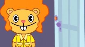 کارتون هپی تری فرندز-فصل Smoochies قسمت 10-سال2009 -لینک تمام قسمت ها در توضیح زیر این ویدیو است